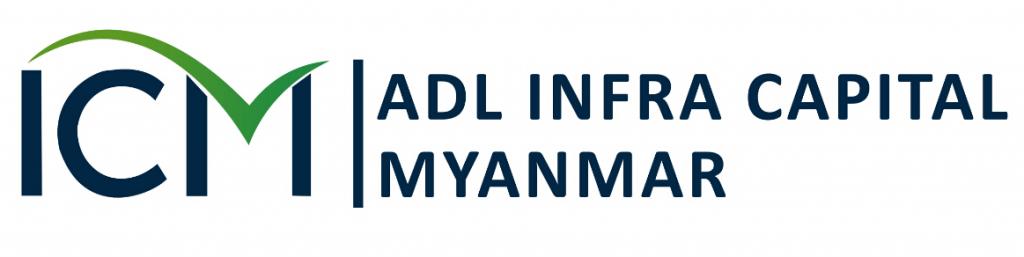 ADL ICM